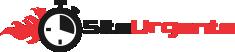 Site Urgente -